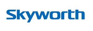 skyworthledtvservicesinmadurai