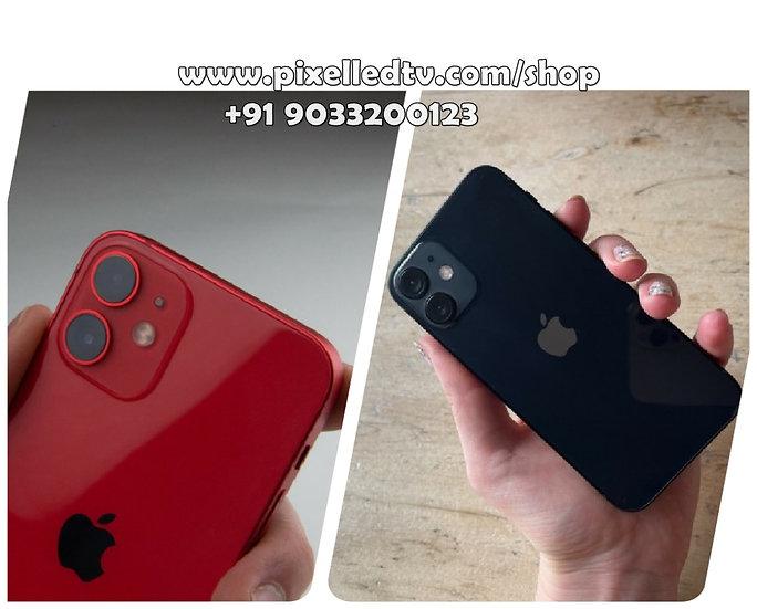 I PHONE_12 DHAMAKA_OFFER