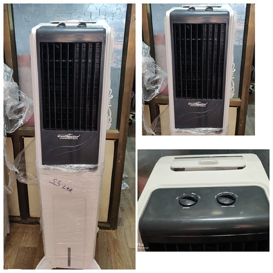 COOL_MASTER_TOWER_55 LTR_AIR_COOLER