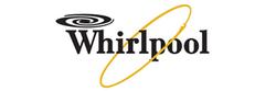 whirlpoolledtvservicesinmadurai