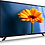 Thumbnail: PIXEL 122cm (48 inch) FULL HD LED TV  (P2PXL50HD)