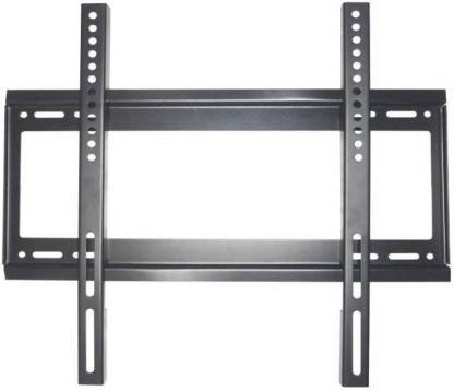 "PIXEL 14"" to 43"" inch Bracket Fixed TV Mount"