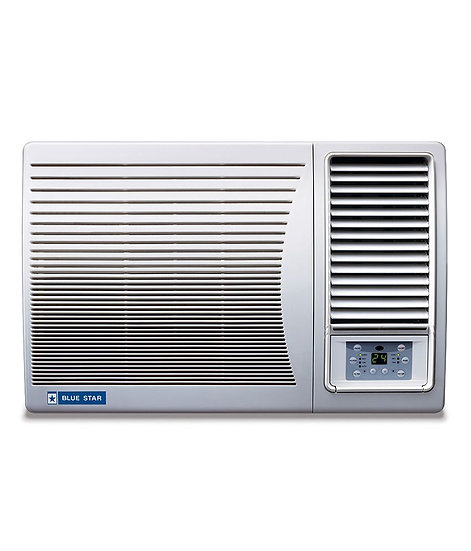 BLUE STAR WINDOW AC WHOLASALE RATE AVALIBLE