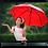 Thumbnail: PIXEL 108cm (43 inch) UHD 4K SMART LED TV (SWPXL43SMT)