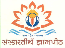 Search Results Web results  Sanskartirth Gyanpeeth