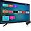 Thumbnail: PIXEL 80cm (32 inch)  SMART HD Ready  LED TV  (P2PXL32SMT)