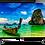 Thumbnail: PIXEL 80cm (32 inch) FULL HD LED TV  (P2PXL32FHD)