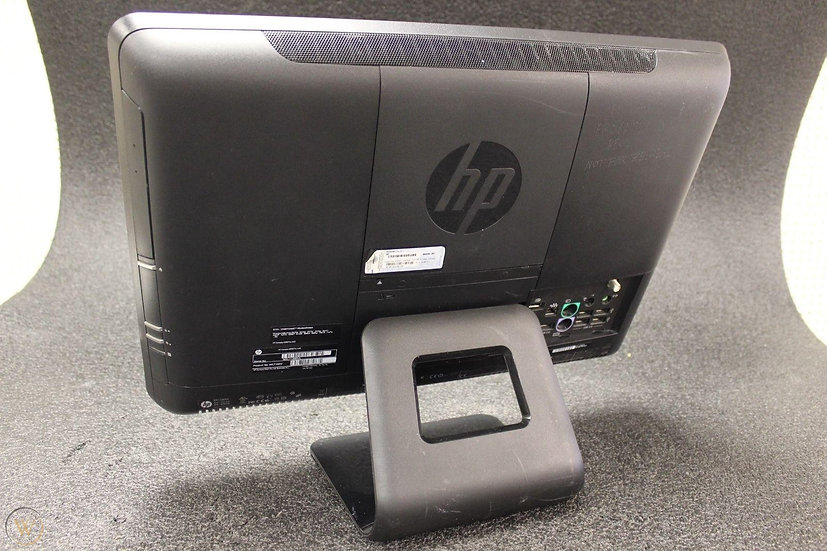 🖥️Hp Compaq  6000 all in one business PC🖥️