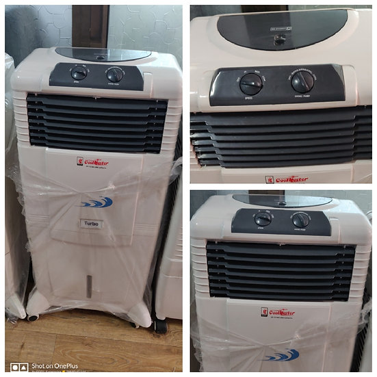 COOL_MASTER _ TURBO_50LTR_AIR_COOLER