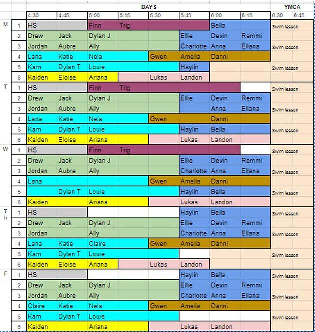Practice Schedule11-2-20.jpg