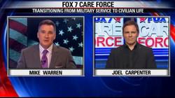 FOXNews Interview