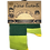 Thumbnail: Daddy and Me Socks, Yellow Greens - Wholesale