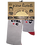 Thumbnail: Daddy and Me Socks, Copy Paste - Wholesale