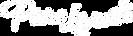 Piero Liventi Logo Brown Transparent S_e