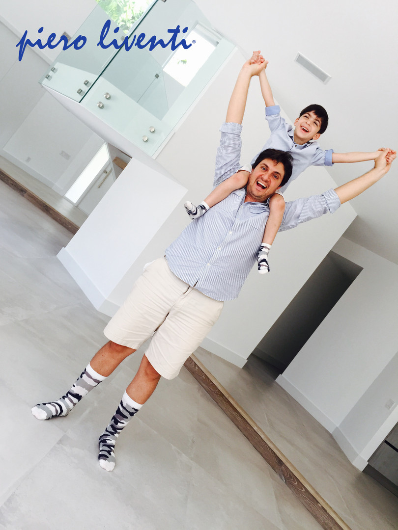 DADDY & ME 2016.jpg