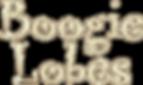 Boogie Lobes Logo Mid Transparent.png