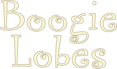 Boogie Lobes Logo Mid Transparent.png