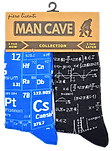 Man Cave Genius Sample Packed.png