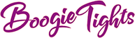 Boogie Tights Leggings Logo Long.png