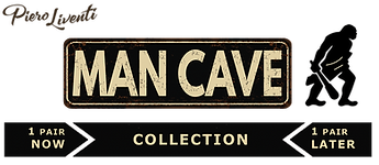 MAN CAVE LOGO Transparent S.png