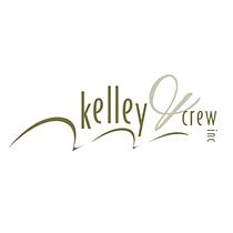 Kelley and Crew - Liventi