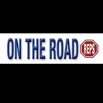 On the Road Reps - Liventi