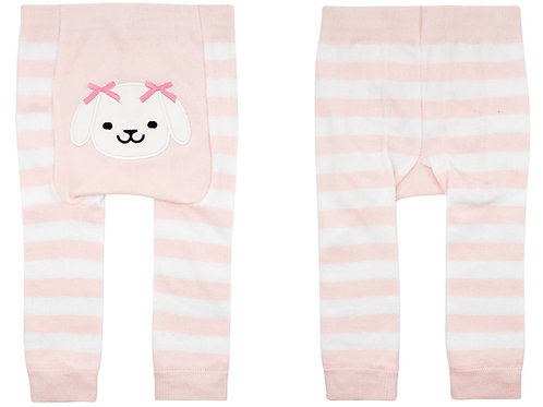 Toy Puppy Boogie Tights Baby Diaper Pants