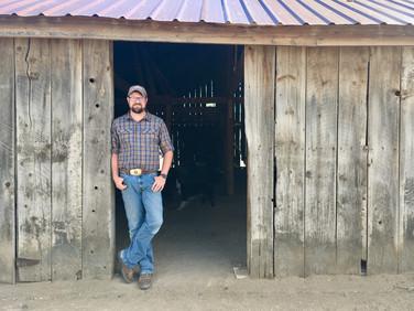 オレゴンのクラフトモルター農家の紹介