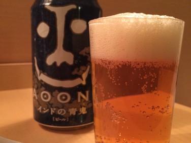 日本の「ビールの旅」2015版
