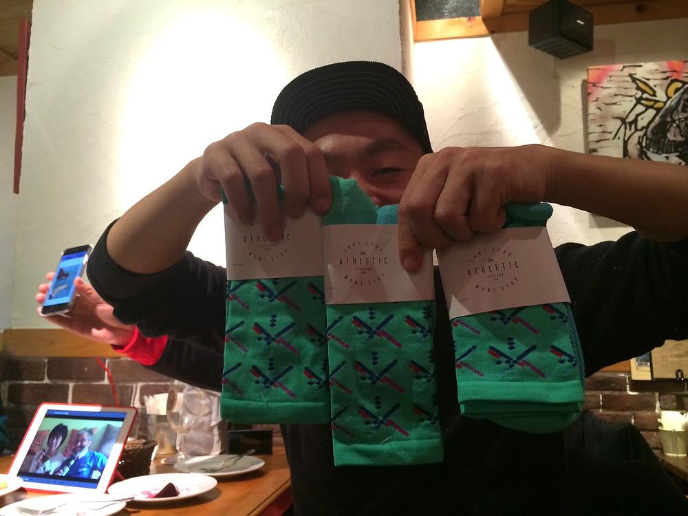 PDX Socks.JPG
