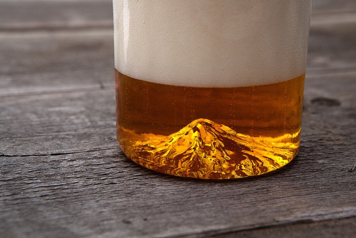 オレゴン ポートランド ビール お土産