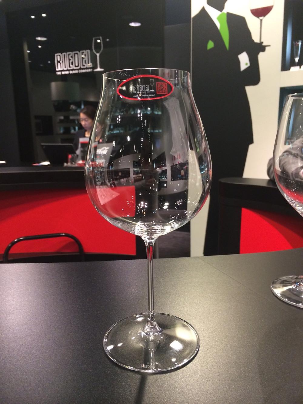 Oregon Pinot Glass.JPG