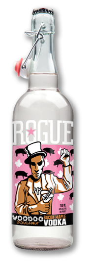 bacon_maple_vodka_bottle.png