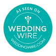 wedding-wire-badge_960x960 (1).png