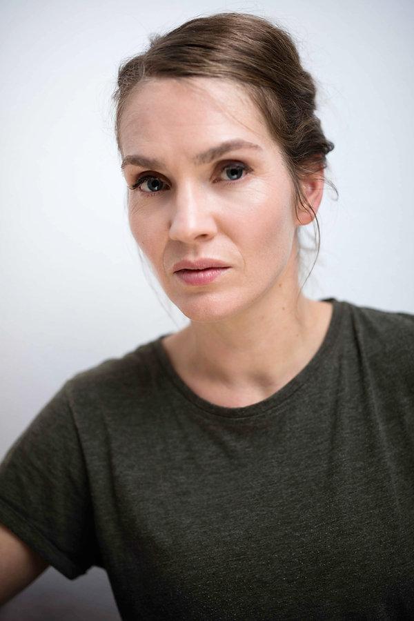 Sandra Sieber_Front.jpg