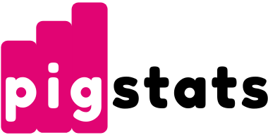 logo pigstats blanco.png