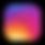 Instagram-Logo-1024x1024.png