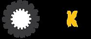 Logo_TorkeGrafix_20131.png