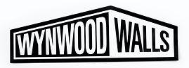 wynwood walls.jpg