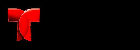 telemundo-logo.png