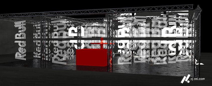Fabric Scafolds DJ Bar 2.jpg