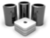 Cluster-Mac-mini-Mac-Pro.png