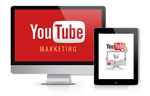 you-tube-marketing.png