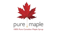 Pure Maple logo.png