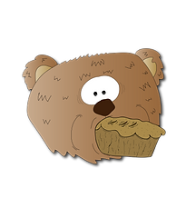 Hungry Hamster eating pie!.png