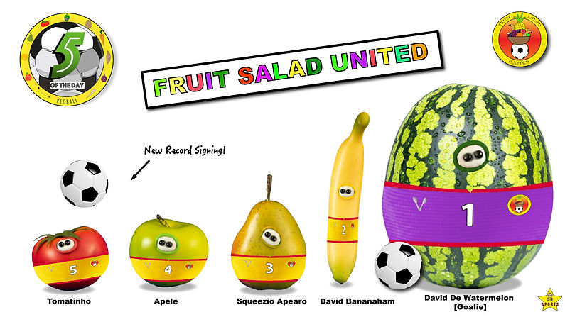 NEW - Fruit Salad United Line Up.jpg