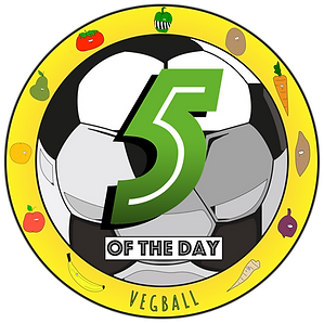 5 of the Day LOGO.png