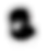 AFROSHEEP logo SHEEP for website .png