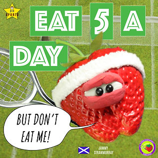 EAT 5 A DAY But don't eat me!.jpg
