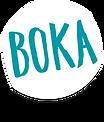 logo-bokafood.png